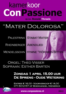 2012.04.Mater-Dolorosa.flyer_