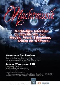 2017.11.Nachtmusik.flyer_