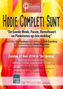 2018.05.Hodie_.flyer_