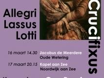 2003.03.Crucifixus.flyer_