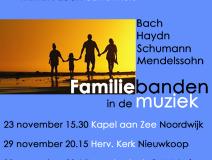 2011.11.Familiebanden.flyer_