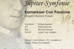 2012.11.Mozart-Requiem.flyer_