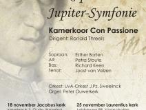 2012.11.Mozart-Requiem