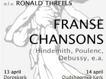 oud.04.Franse Chansons