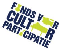 FCP.logo